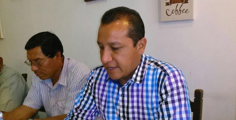 Gobierno Del Estado De Chihuahua Consulta Adeudo Vehicular